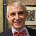 Keith Farrar