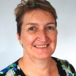 Kirsten Lawrence