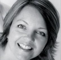 Vicky Stobbart