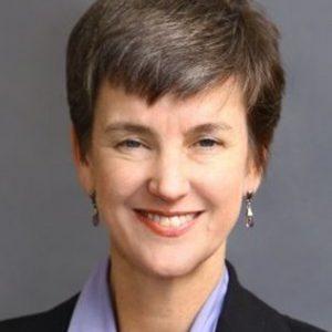Ann Greiner