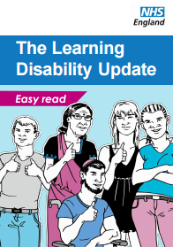 Learning Disability Newsletter, Summer 2016