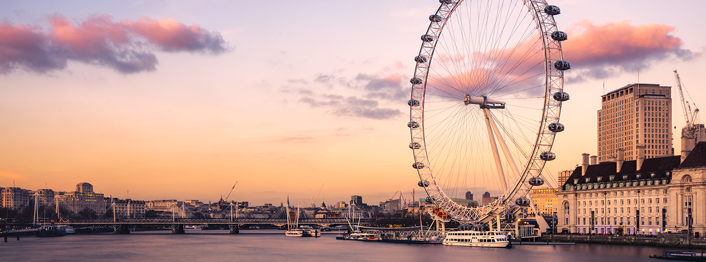 Image result for LONDON PHOTOS