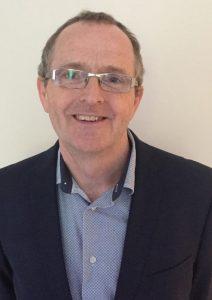 Prof Dan Clark