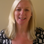 Image of Associate Postgraduate Dental Dean - Jane Davies-Slowik