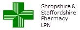image for the Pharmacy Local Professional Network