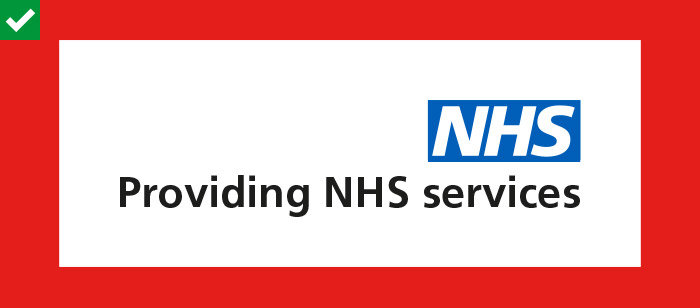 3e4d30d0241 NHS Identity Guidelines