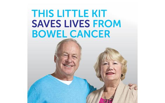 cancer-thumbnail