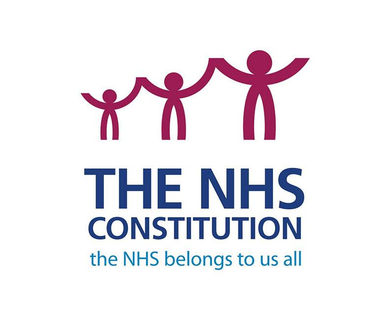 nhs-constitution