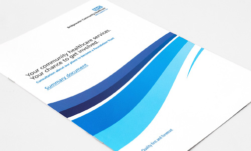 NHS-Foundation-Trust-summary-document