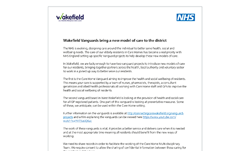 Mixed-partnership-(vanguard)-Wakefield-CC-thumb