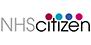 Visit the NHS Citizen website