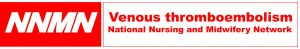 National Nursing and Midwifery Network