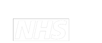 NHS England and NHS Improvement South East
