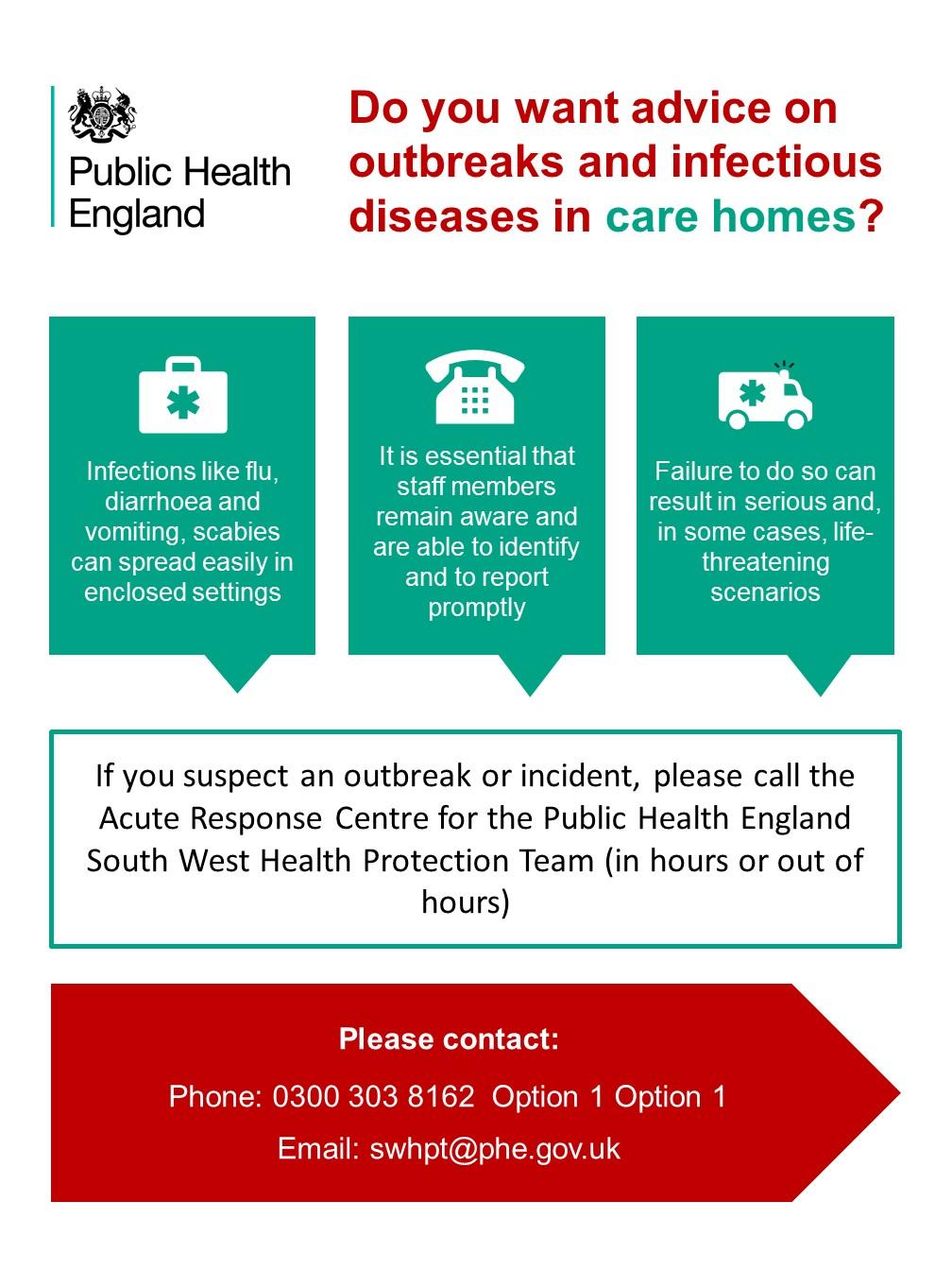 what kills norovirus uk