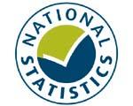 National-Statistics-Office-logo
