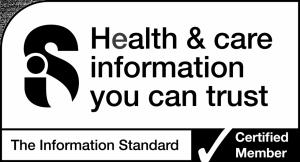 information-standard-member-logo-positive_full_1