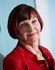 Barbara Hakin, National Director: Commissioning Operations