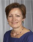 Karen Wheeler, National Director: Transformation and Corporate Operations