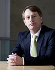 Paul Baumann, Chief Financial Officer