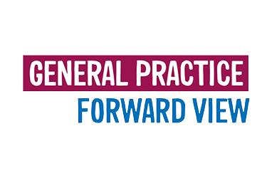 General Practice Forward View