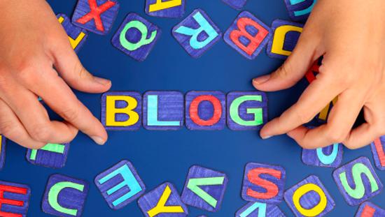 blogs_167439319