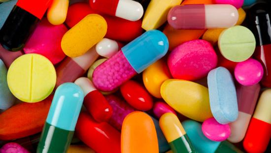 cancer-drugs-fund_155003654