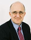 Martin McShane