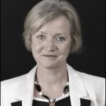 Dr Geraldine Strathdee