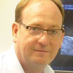 Image of Matthew Jollyational Clinical Director for the Maternity Review and Women's Health