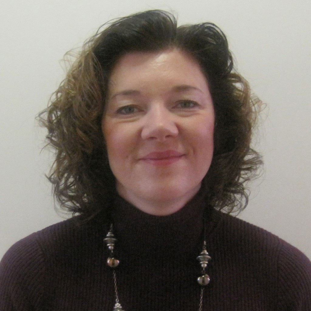 Image of Clare Howard Deputy Chief Pharmaceutical Officer for NHS England
