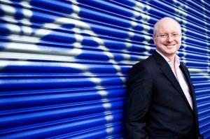 Dr Robert Varnam PhD MSc MRCGP is the Head of General Practice Development at NHS England