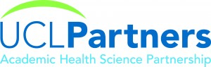 ULCPartners Academic health Science Partnership logo
