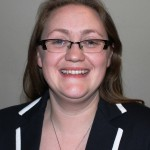 Dr Linda Collie , Clinical Executive at NHS Portsmouth CCG