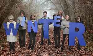 stay-well-this-winter-campaign-pic