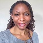 Sandra Chioniso-Chinyere