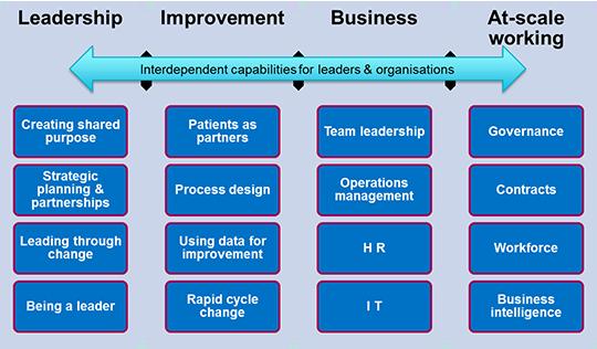 capability-framework