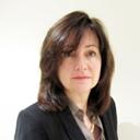 Caroline Corrigan