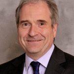 Image of Dr Peter Lanyon, Consultant Rheumatologist at Nottingham University Hospitals