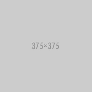Placeholder image 375x375