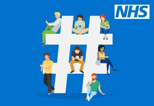 @NHS Twitter Chat