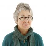 Image of Ruth Bender Atik