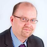 Peter Tinson