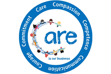 About Care Makers