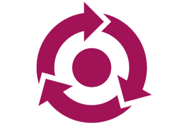 Lead provider framework