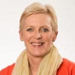 Dr Karen Deeny