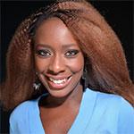 Abeyna Jones