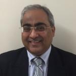 Dr Amit Arora
