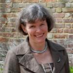 Dr Caroline Jessel
