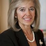 Jacqueline Cornish