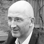 Martin Vernon